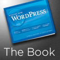 Learn WordPress Now!
