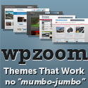 WPZOOM